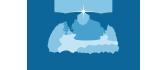 ledenasuma_logo