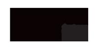 Opens-logo