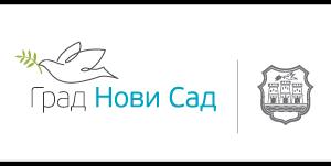grad-ns-logo